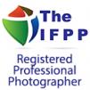 The-IFPP