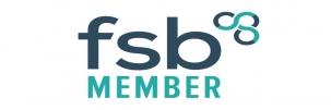 fsb-member-logo